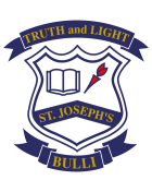 St Joseph's Catholic Primary School, Bulli